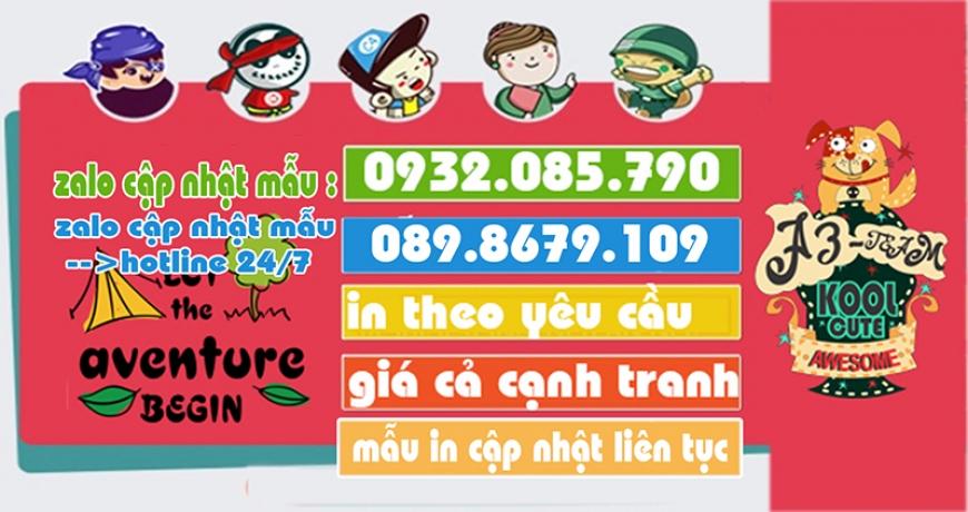 Xưởng May KN - hotline : 0938.689.062