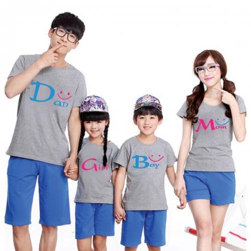 áo gia đình giá sỉ tphcm siêu rẻ