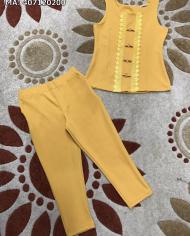 đồ bộ nữ giá rẻ tphcm