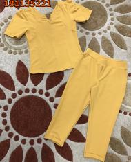 cung cấp quần áo giá sỉ tại tphcm