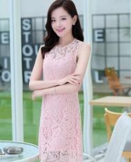 váy đầm giá rẻ tphcm