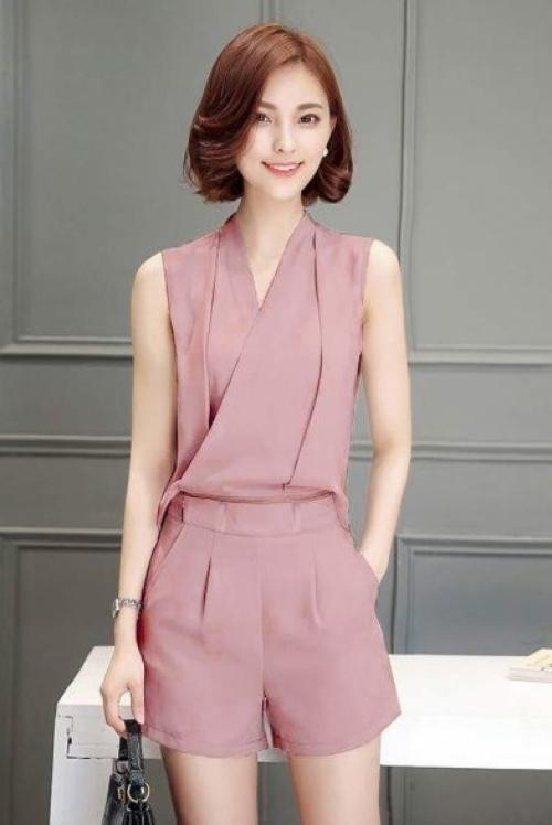 đầm nữ cao cấp giá rẻ