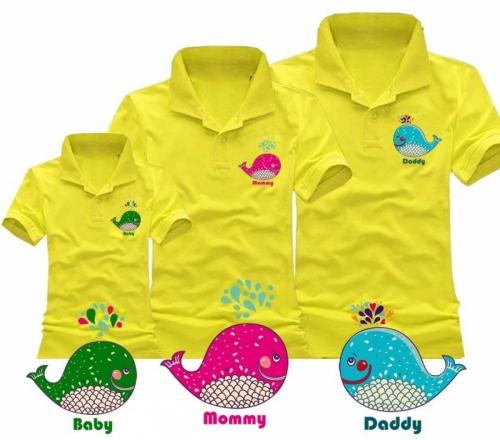 May áo thun đồng phục giá rẻ