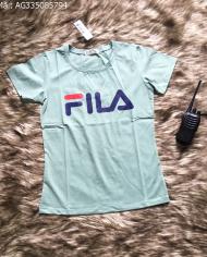 áo thun FILA